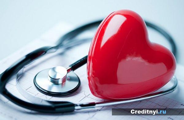 Медицинское страхование  в субъектах РФ
