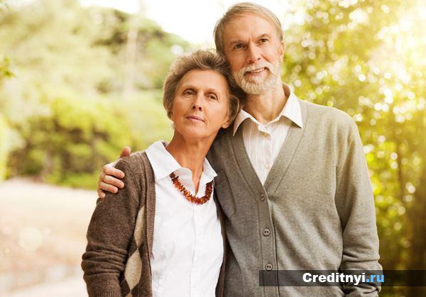 Исковое заявление о недополученной пенсии умершего пенсионера