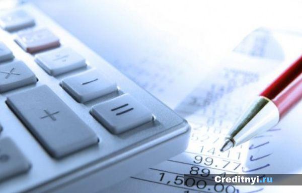 Текущий налог на прибыль