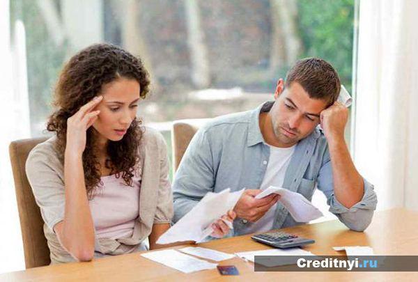 Текущие платежи в процедуре банкротства