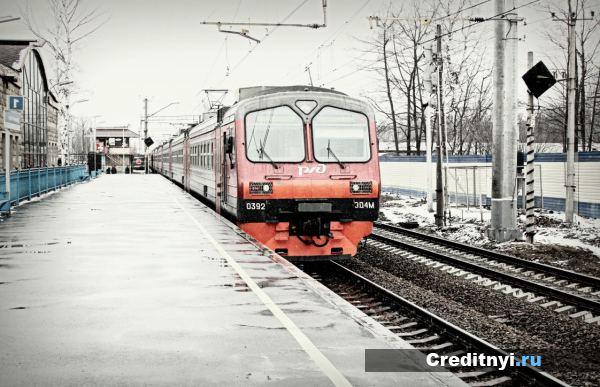 Транспортный налог для пенсионеров в калининградской области