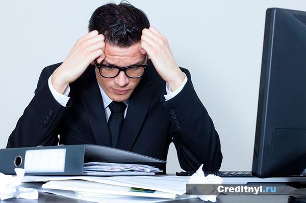 Текущие платежи при объявлении банкротом физического лица