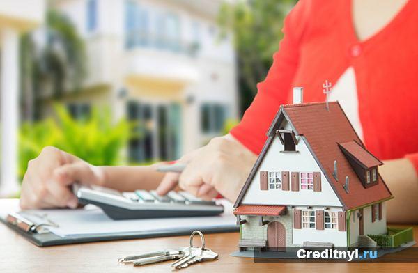 сбербанк ипотека с плохой кредитной историей но с поручителем дадут ли взять кредит на 12020 рублей