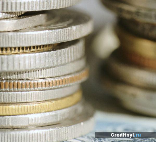 Погасить кредит раньше срока можно в любом банке