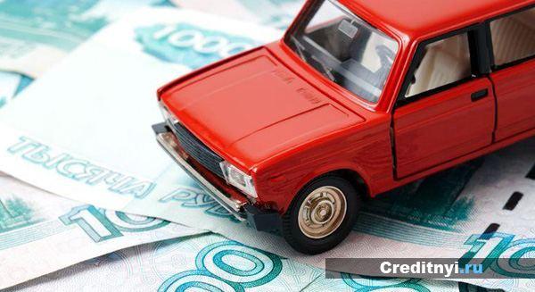 Льготы для пенсионеров в москве на транспортный налог в