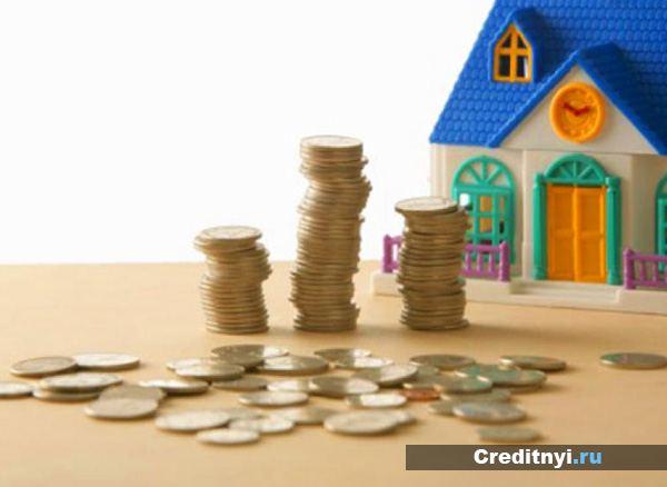 Право на обмен жилого помещения по договору социального найма