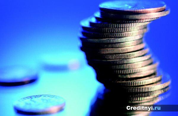 Управление вкладами в ВПБ банке